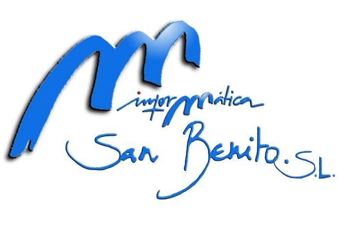 Informática San Benito