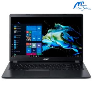 Acer-Extensa-15-EX215-51G-Intel-Core-i5