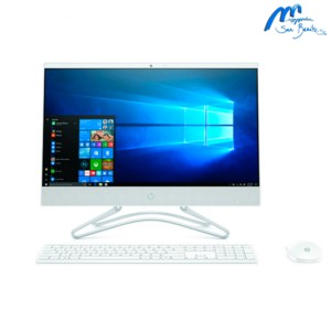 All-In-One-HP-22-C0052NS