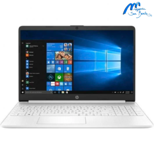HP-15S-FQ1044NS-Intel-Core-i5