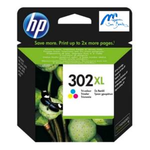 HP-302XL-tricolor