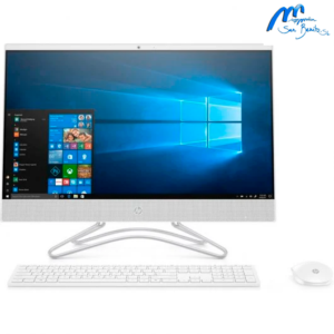 HP-All-in-One-24-F0074NS