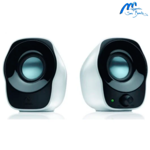Logitech-Stereo-Speakers-Z120