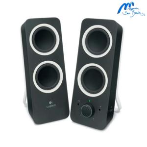 Speaker-Z200-Negro
