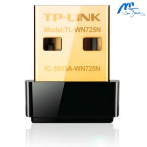 TP-LINK-TL-WN725N